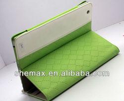 New Product 2014 for mini ipad 2 3 4 case manufature