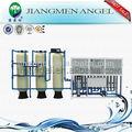 Nova china produtos de tratamento de água ro planta/tratamentodaágua equipamentos/tratamentodaágua indústria