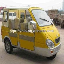 200cc passenger auto rickshaw ST200ZK