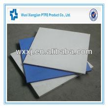 PTFE Resin Molded sheet