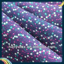 100% viscose fabric breathable