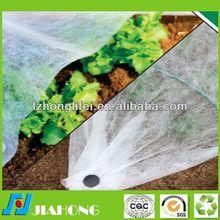17gsm white polypropylene agiculture Plant Protection Jacket