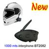 Moto Headset Interphone Bluetooth Moto Mobile Accessory