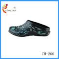 2013 jardim novo estilo baratos tornozelo botas de borracha chuva