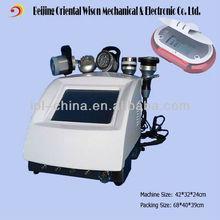 china supplier of best ultrasound machine