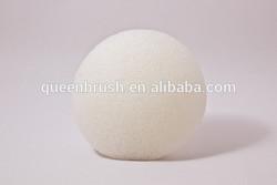 Natural Japan konjac sponge