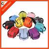 camera bag for cannon/dslr camera bag/leather camere bag