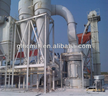 machinery for mining