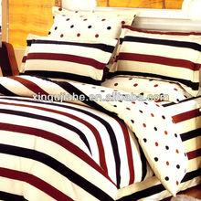JH 03 bedding set