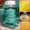 De haute qualité et prix bas décortiqueuse de maïs pour la vente/008615514529363