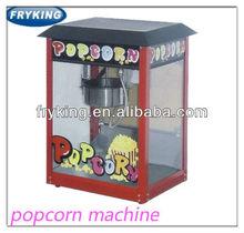 automatic popcorn making machine popcorn maker