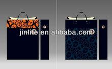 Hot Sale Customized Paper Bag