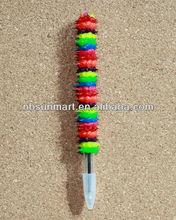 wacky pen