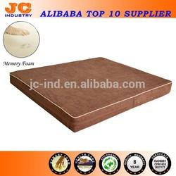 Memory Foam Luxury Pet Bed