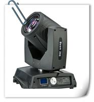 Beam 200 5R Moving Head Light
