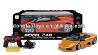 Hot ! RC car with battery