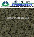 cn hotsale labrador granit vert