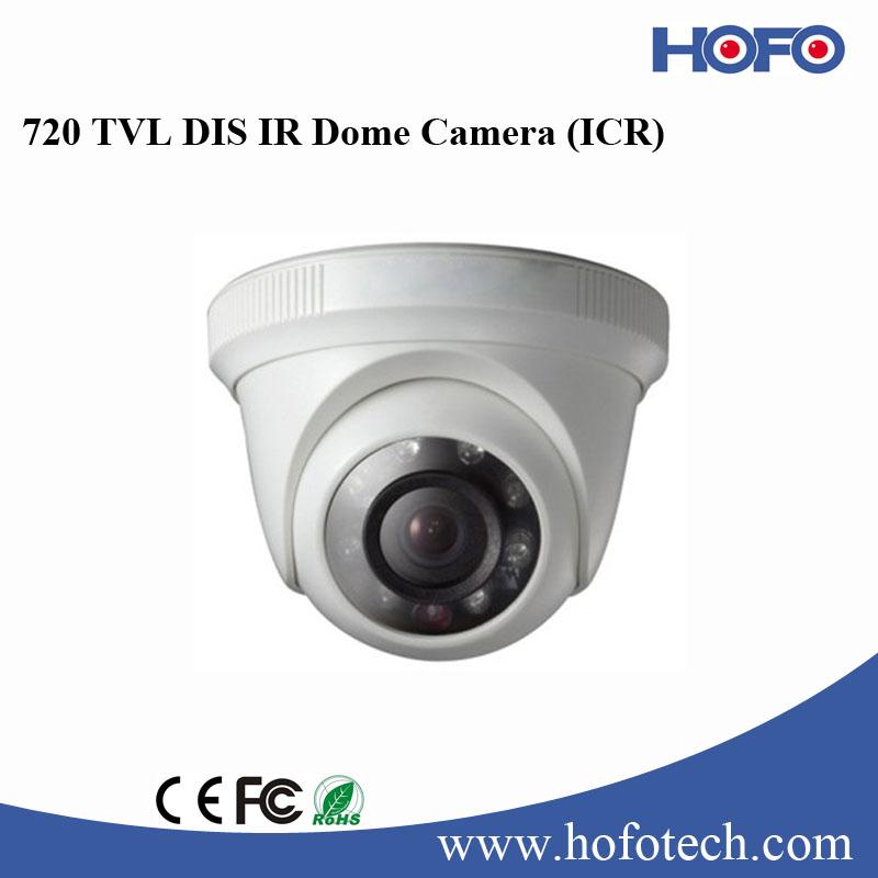 Hikvision Cctv Cameras Hikvision Cctv Camera,oem