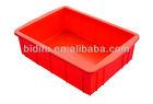 boxes design high quality EU boxes design 265*190*80mm