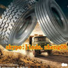 11r22.5 11r24.5 Keter truck tyre, Chinese tyre manufactory