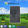 2014 new best seller solar panel 250w mono