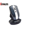 High-tech Rechargeable Wireless Mouse Computer Game Mouse M-011G