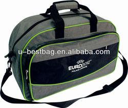 Promotional Designer Nylon Travel Bag Bags Factory Fashion Style