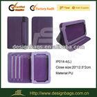 for ipad mini smart cover