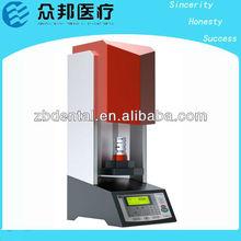Dental sinter Furnace/dental lab machine