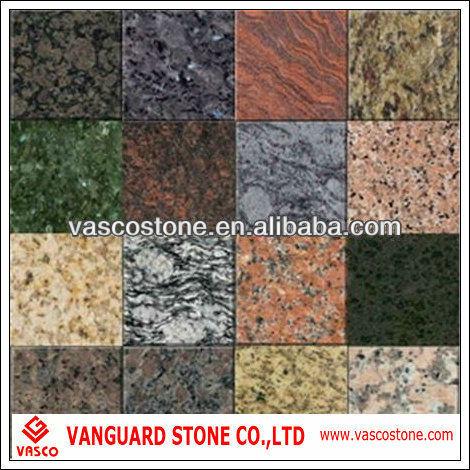 Granite Company : ... granite 60x60, Vascostone Product Details from Xiamen Vangurd Stone Co