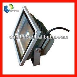 Meanwell driver AC85-265V Bridgelux COB chips UL driver ip65 50w CSA COB led spotlight,cob light
