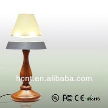New Creation ! Magnetic Levitating Reading Lamp, car interior led lamp for kia sorento