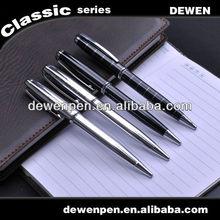 2013 dewen vip luxury ball pen premium gifts