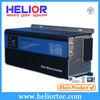 Solar Power Inverter Super Charger Inverter Supporting AC