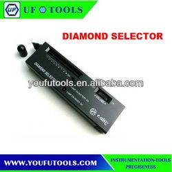 Jewelry Diamond Selector II LED Diamond Tester Tool