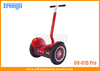 Freego UV01D Pro CE approved 2 wheel standing e scooter electric scooter 1000W