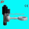 ( 중국에서 만든) 펄스 전자기 밸브( 밸브 manufactor)