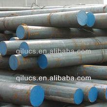 SEA 1035 carbon steel round bars