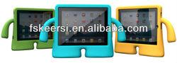 waterproof procection Cover eva ipad case