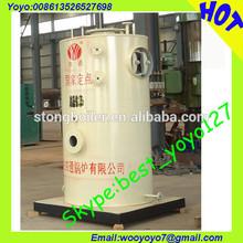 ,ISO /CE Standard ,Oil fired oil heater , heavy fuel oil heater