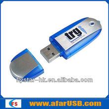 Nice bulk 1gb 2gb 4gb usb flash drives ,cheapest mini usb flash drive 4gb,mini flash memory usb 4gb