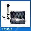 ZR-3530 Portable gas detection tube getter pump