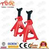 6ton tl2003-4 hydraulic jack stand