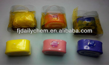 Nature Cake Design Soap with gift packed