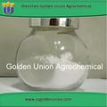 Pesticidas herbicida 98% TC 80% WP 50% WP 50% SC Terbutryn