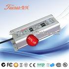 Constant Voltage 24V 100W LED Transformer for lights VA-24100D070 tauras