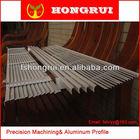 OEM aluminum parts of electrolux air conditioner