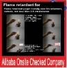 new flame retardant 2012 flame retardant silicone sealant