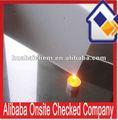 retardadores de chama da composição química da liga de alumínio