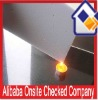 Flame Retardants industrial laundry chemical